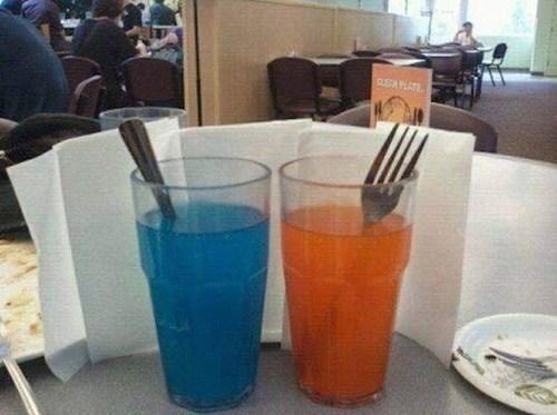 jugando-al-portal-con-las-bebidas