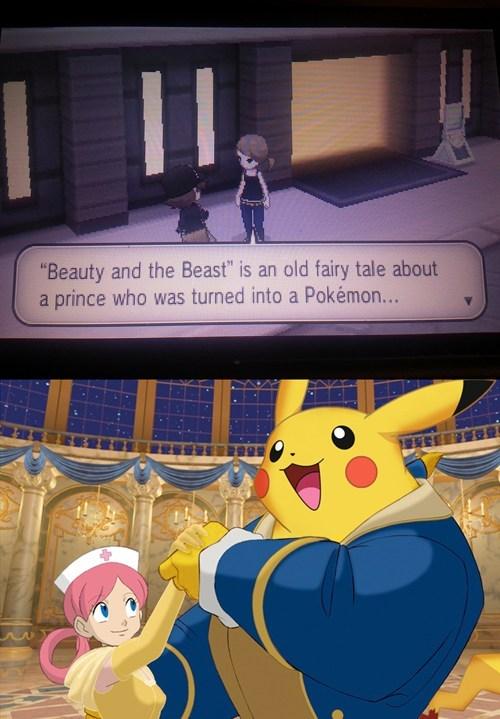 la-bella-y-la-bestia-version-pokemon