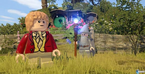 lego el hobbit4