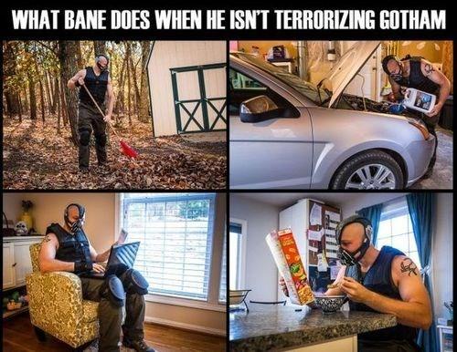 lo-que-hace-bane-cuando-no-aterroriza-gotham