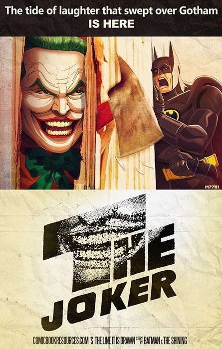 poster-mashup-el-resplandor-con-batman-el-joker