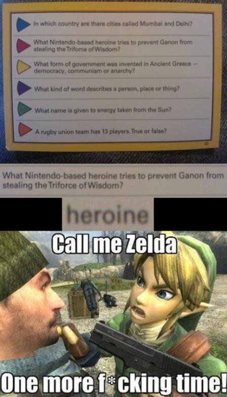 pregunta-trivial-zelda