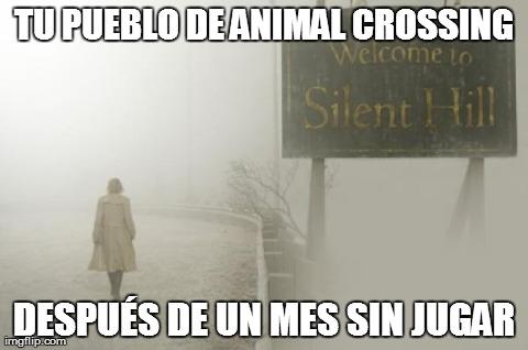 pueblo-de-animal-crossing-abandonado-parece-silent-hill