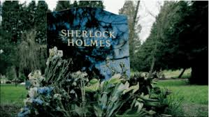 sherlok temporada 3 trailer sherlocklives