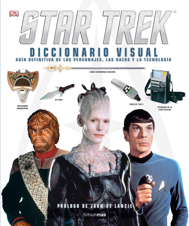 star-trek-diccionario-visual-portada