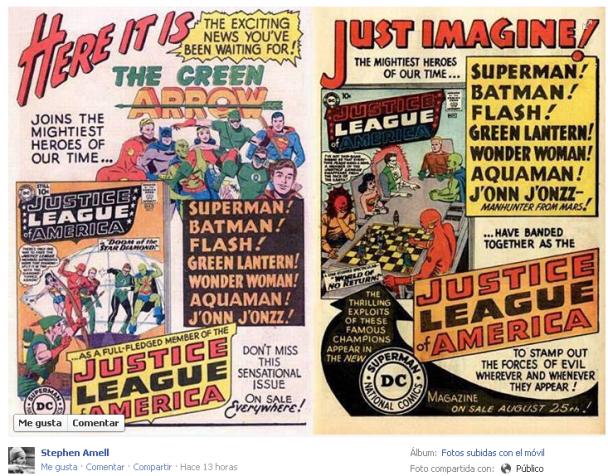 stephen-amell-liga-justicia-green-arrow