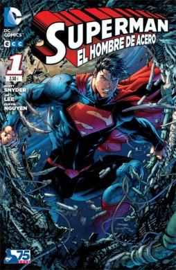cubierta_superman_hda_num1.indd