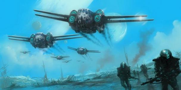 the forever war la guerra interminable joe haldeman ediciones B