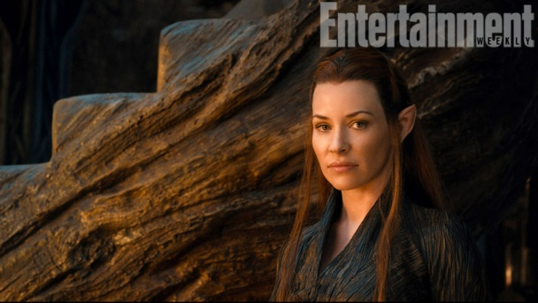 the-hobbit-desolation-of-smaug-tauriel