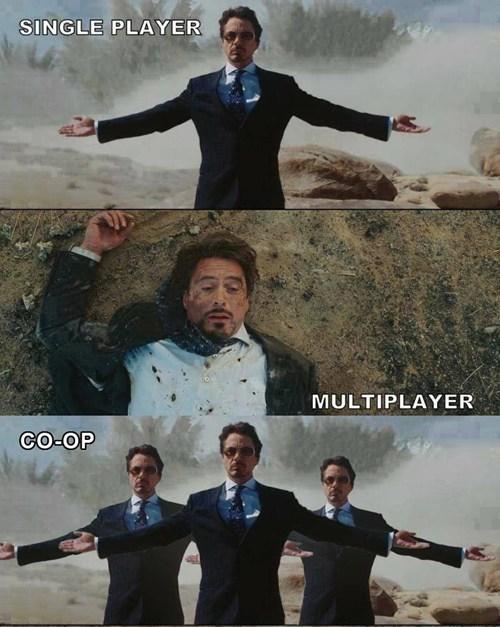 tony-stark-un-jugador-multijugador
