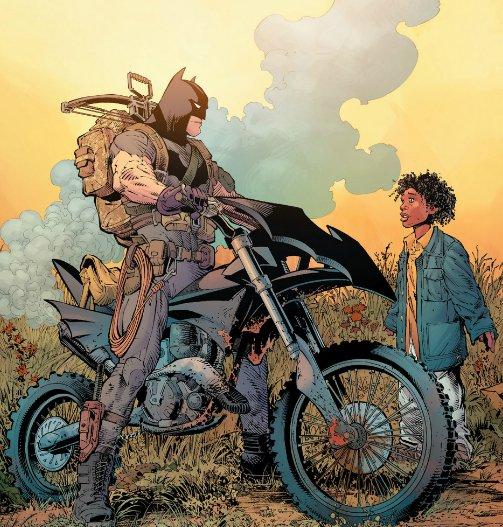 1-batman-num20-ecc-ediciones-dc-comic-detective-comics