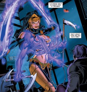 2-batman-num20-ecc-ediciones-dc-comic-detective-comics