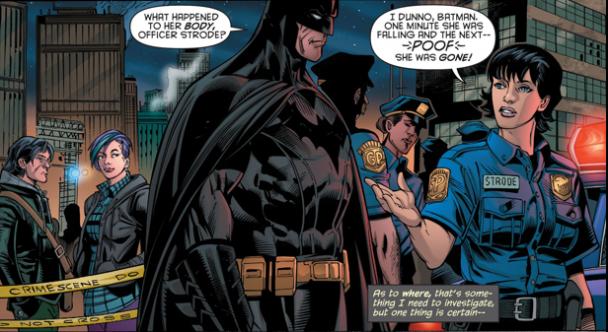 4-batman-num20-ecc-ediciones-dc-comic-detective-comics