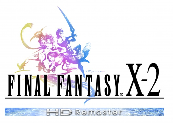 4781FFX2 remaster logo RGB