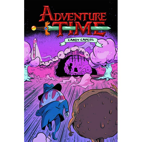 Adventure-time-candy-capers-6