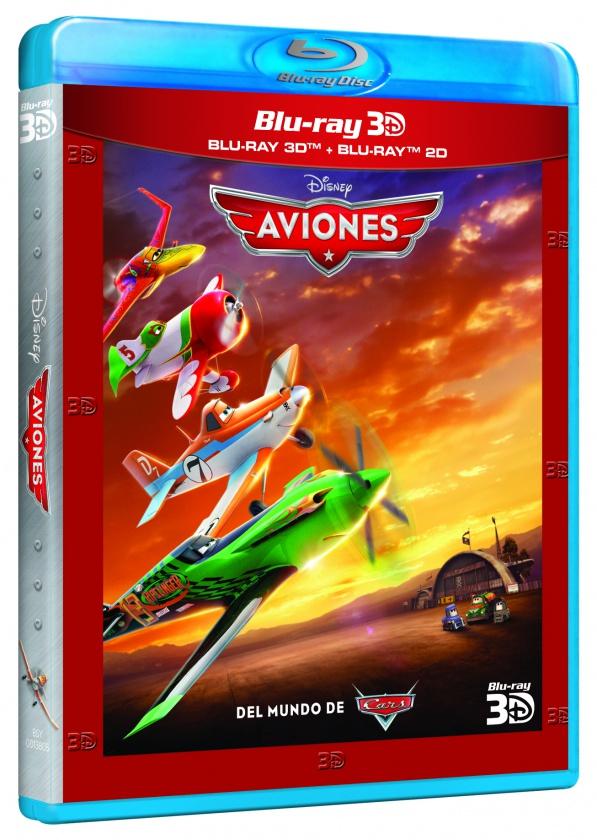 Aviones_3D