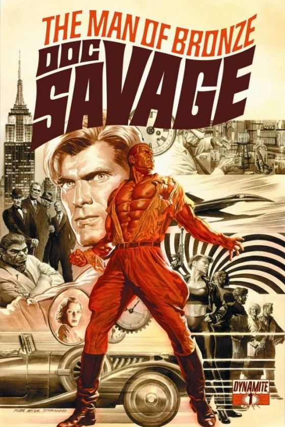 Doc-Savage-1