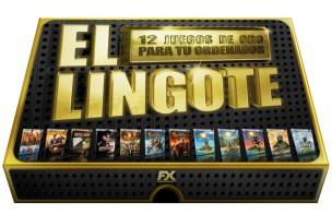 El Lingote Anthology