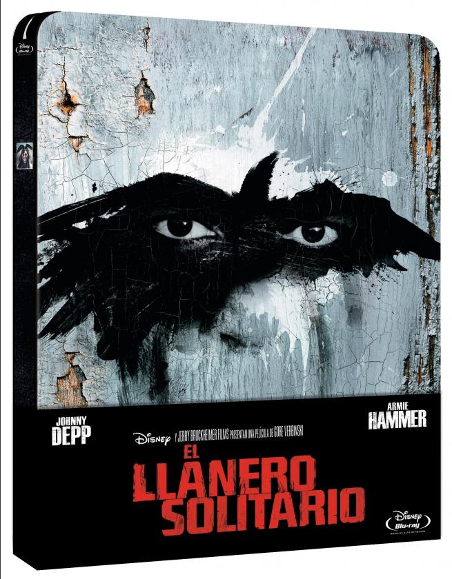El_Llanero_Solitario_Edición_Caja_Metálica_BD.jpg_rgb