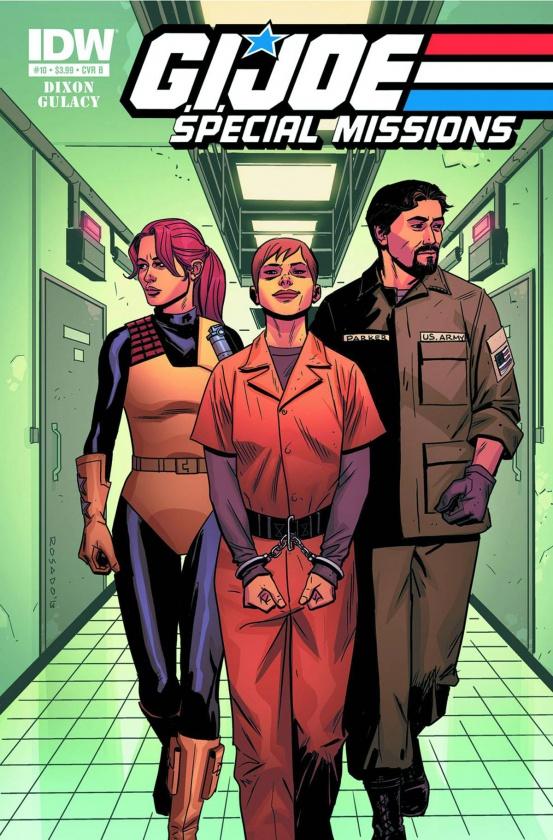 G.I.Joe-Special-Missions-10