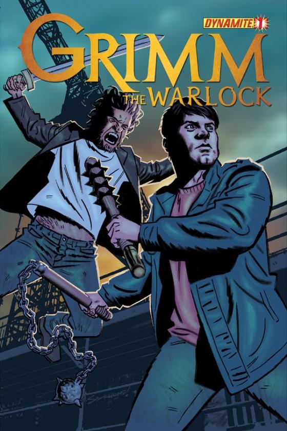 Grimm-the-warlock-1