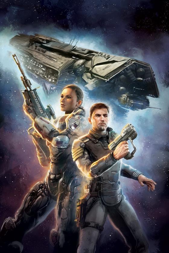 Halo-Escalation-1