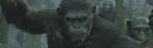 Imagen destacada Cesar El Planeta de los simios