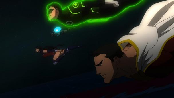 Justice-League-War-dc-comics