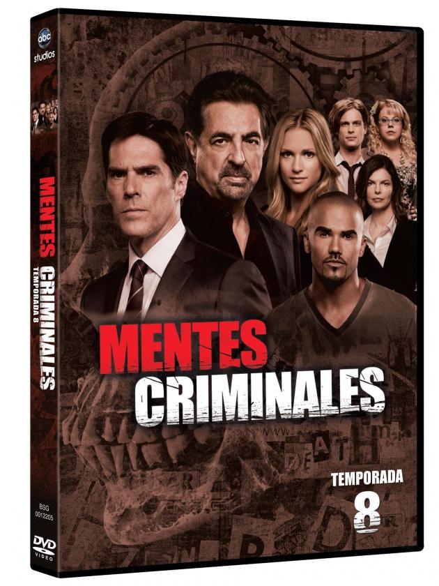 Mentes_Criminales__Temporada_8_DVD.jpg_rgb