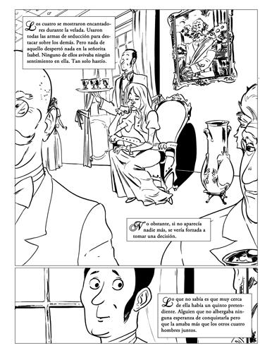 Página interior 1 Adaptación