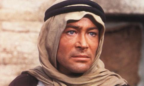 PETER-o-toole-lawrence-de.arabia