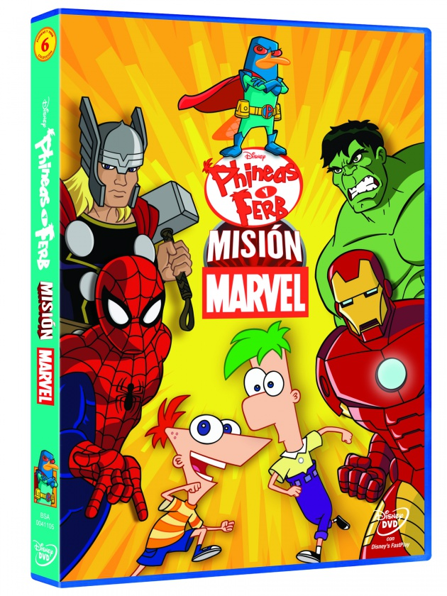 Phineas_y_Ferb_-_Misión_Marvel_-_Nº6