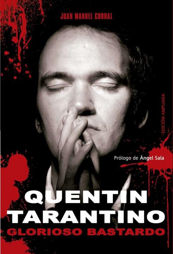 Portada-Tarantino-simple