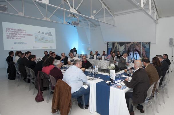 Presentacion expocomic Madrid__foto_Miguel A. Munoz Romero_RVEDIPRESS0004