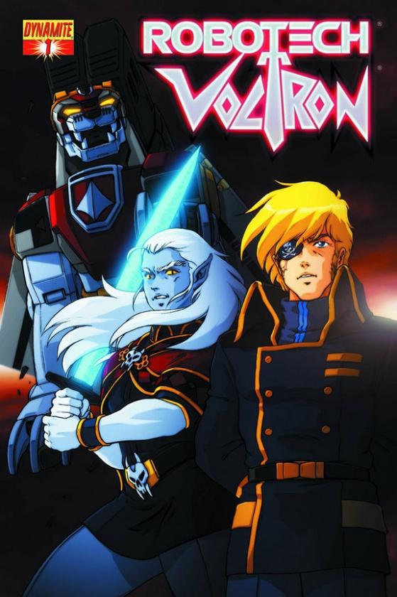 Robotech-Voltron-1