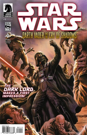 SW-Darth-Vader-and-the-cry-of-shadows