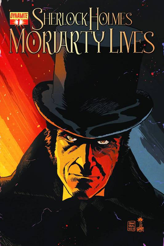 Sherlock-Holmes-Moriarty-Lives-1