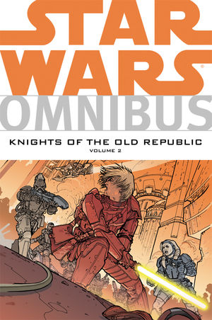 Star-Wars-Knights-of-the-Old-Republic-Vol-2
