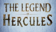The Legend of Hércules imagen destacada