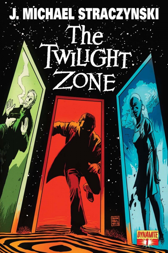 The-twilight-zone-1