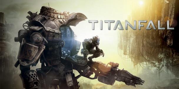Titanfall-logo-juego-pd-xbox-one-360