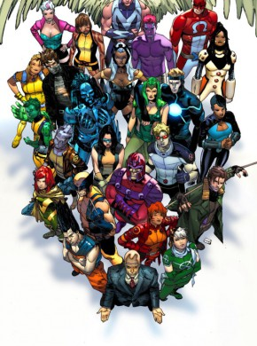 X-Men-Legacy-300