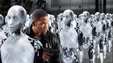 Yo Robot.3