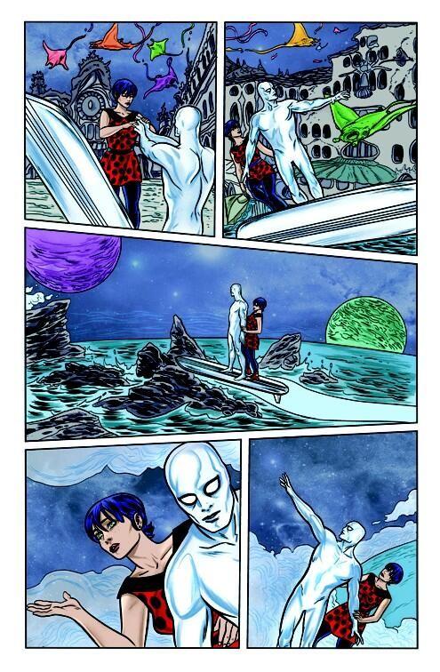 allred-silver-surfer-dan-slott-all-new-marvel-now