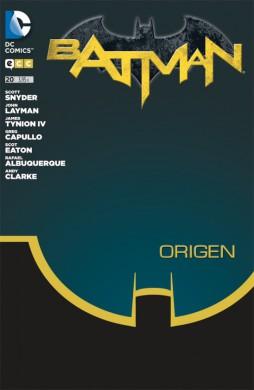 batman-num20-ecc-ediciones-dc-comic-detective-comics-reseña-analisis-opinion-critica