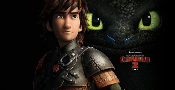 como-entrenar-a-tu-dragon-2-imagen