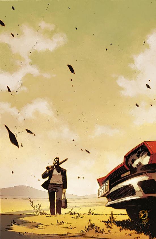 dead-body-road-1
