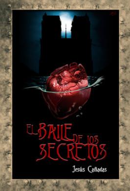 el_baile_de_los_secretos jesus cañadas
