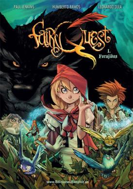 fairy-quest-1-forajidos-ediciones-babylon