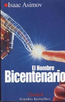 Portada de una edición en castellano